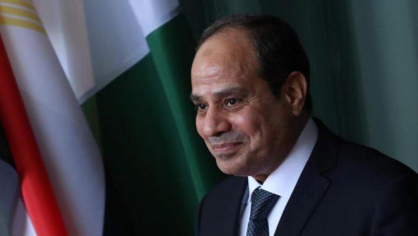 5bfb7d363 السيسي والغاز.. بين التفريط في ثروات مصر والتآمر على تركيا - msalkhir